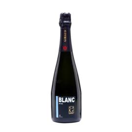 Henri Giraud Blanc de Craie Brut Blanc de Blancs Champagne
