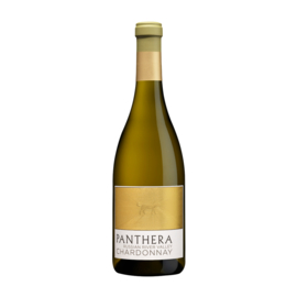 Panthera Chardonnay