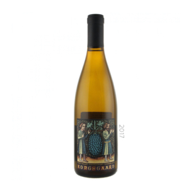 Kongsgaard Chardonnay 2017