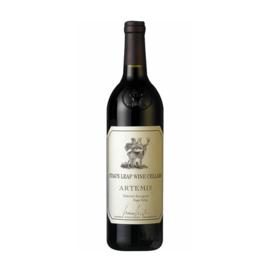 Stag's Leap Wine Cellars Artemis Cabernet Sauvignon | 1 fles