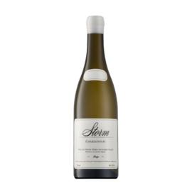 Storm 'Ridge' Chardonnay