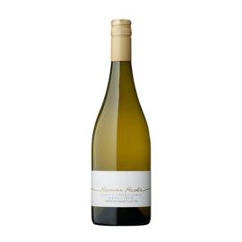 Norman Hardie Winery Chardonnay | 1 losse fles