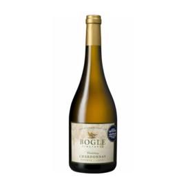 Bogle Vineyards Reserve Chardonnay