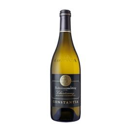 Buitenverwachting Chardonnay Constantia