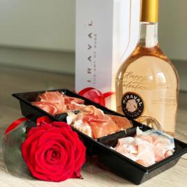 Valentijn Borrel Box