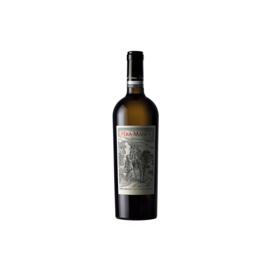 Pêra-Manca Cartuxa Vinho Branco 2017 Alentejo | Losse fles