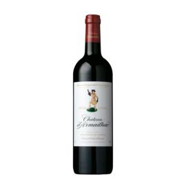 Chateau d'Armailhac Bordeaux   1 losse fles