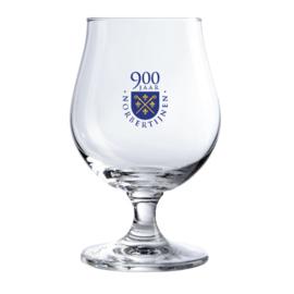 Jubileum Breughel bierglas