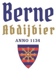 Webwinkel Berne Abdijbier