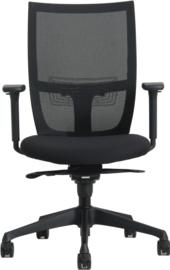 Excellent NET bureaustoel