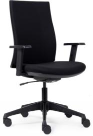 Premium bureaustoel