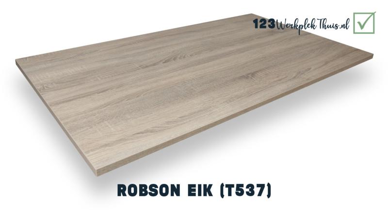 Robson eik (blad)
