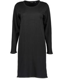 Blueseven jurk 257076