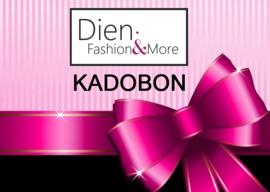 KADOBON Dien