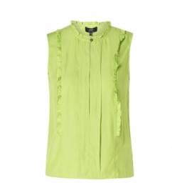 YEST blouse Gisela
