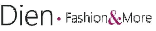 Dien Fashion & more