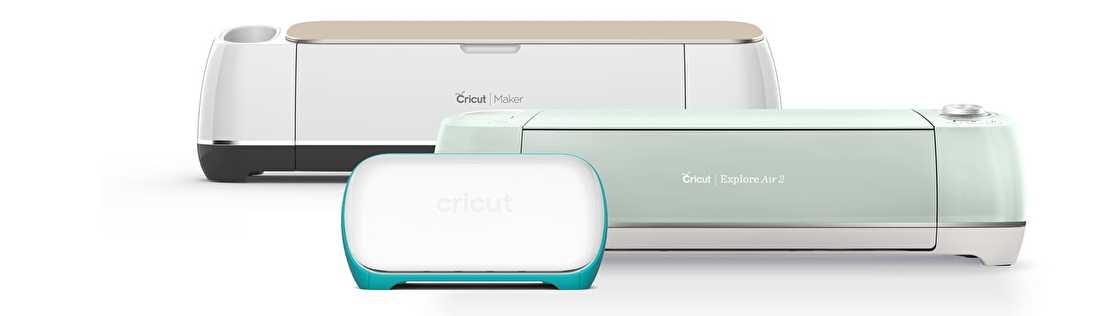 Cricut machine.jpg