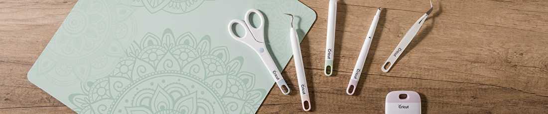 tools cricut.jpg