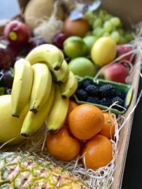 VERSE fruitbox