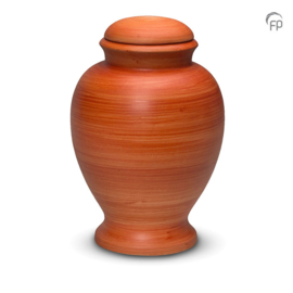Biologische urn