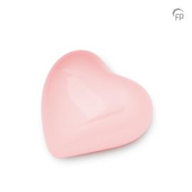 FPU 126 Metaal keepsake hart
