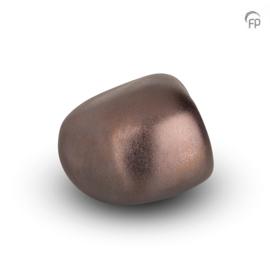 Knuffelkeitje Rustic Bronze