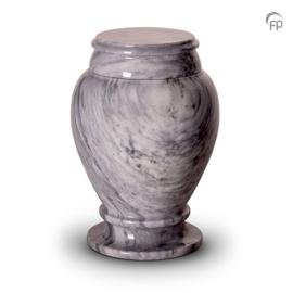 SU 6783 Marmeren urn
