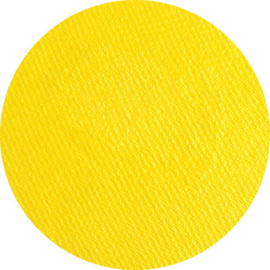 132 Interferenz Yellow Shimmer