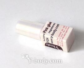 Y body Glitterlijm 7 ml