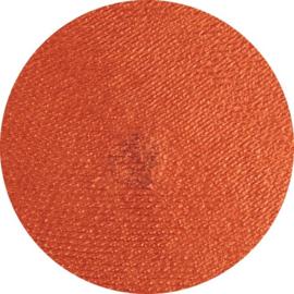 058 Copper Shimmer