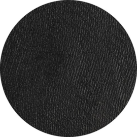 163 Line Black