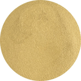 057 Antique Gold Shimmer