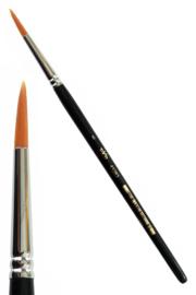 PXP penseel rond #6 (41283)