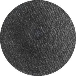 223 Graphite Shimmer