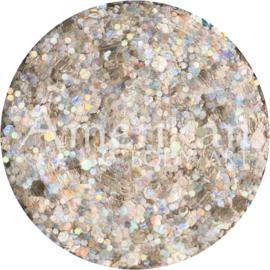 Glittercrèmes