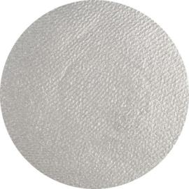 056 Silver Shimmer