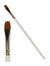 PXP penseel maat 4 8 mm (40086)