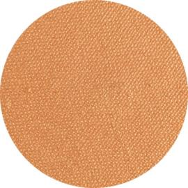 061 Bronze Shimmer