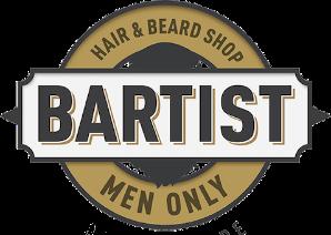 bartist