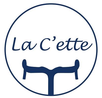 La C'ette