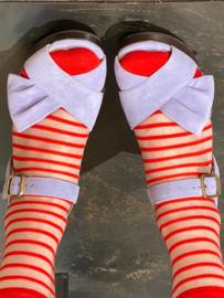 Chie Mihara sandaal Elda
