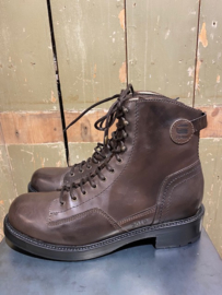 G-Star boots Roofer 30 years limited edition