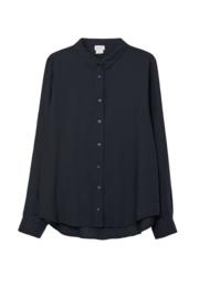 SKFK Asune blouse zwart