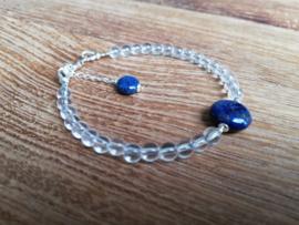 Marleen Roozen Armband Simple beauty