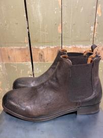 Ca'Shott boots Bandolero