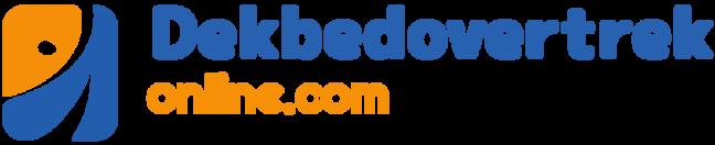 Dekbedovertrekonline.com