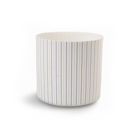 TEALIGHT STRIPE