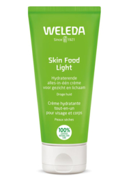 Skin Food Light 75 ml.