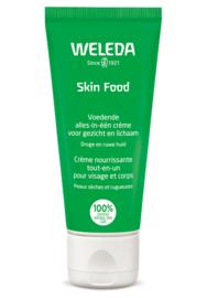 Skin Food 30 ml.