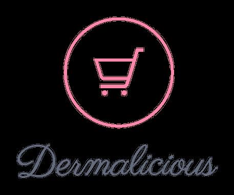 Dermalicious